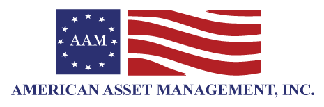 American Asset Mgmt